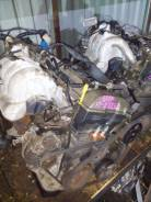 Двигатель на Mazda Capella GF8P FP