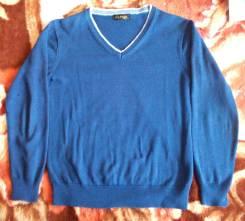 Пуловеры. Рост: 140-146, 146-152 см