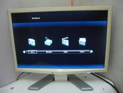 "Acer. 19"", технология ЖК (LCD)"