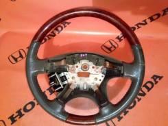 Руль. Honda Odyssey, RA8, RA9 Двигатель J30A