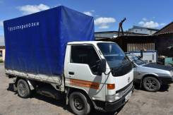 Toyota ToyoAce. Продается грузовик Toyota Toyoace, 2 700куб. см., 1 600кг.