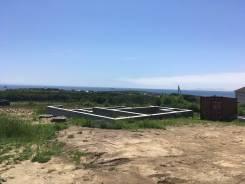 Продам земельный участок. 1 300кв.м., собственность, электричество, вода, от частного лица (собственник)