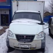 ГАЗ 331041. Продается ГАЗ Валдай, 3 760куб. см., 3 500кг.