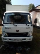 Baw Fenix. Продам грузовик BAW Fenix, 3 000куб. см., 3 000кг.