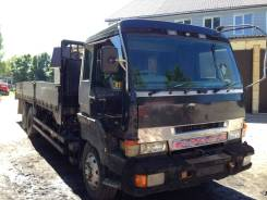 Mitsubishi Fuso. Продам грузовик мицубиси фусо, 20 000куб. см., 10 000кг.