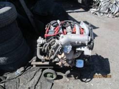 Двигатель в сборе. Лада 2112, 2112 Двигатель BAZ21083