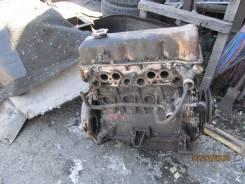 Двигатель в сборе. Лада 2107, 2107 Двигатель BAZ21067