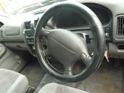 Подушка безопасности. Mazda MPV, LV5W, LVEW, LVEWE, LVLR, LVLW Двигатели: G5, G5E, JE, JEE, WLT