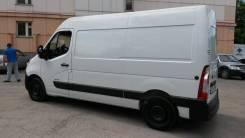 Renault Master. Продам Рено Мастер, 2 300куб. см., 1 500кг.