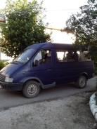 ГАЗ 22171. Продается ГАЗ Соболь, 2 300куб. см., 6 мест