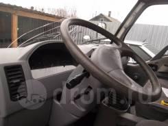 JBC. Продам отличный грузовик в Киселевске, 3 500куб. см., 4 000кг., 4x2