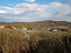 Продам земельный участок на о. Попова. 4 000кв.м., аренда, электричество, от частного лица (собственник)
