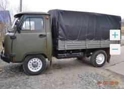 УАЗ 3303. Продаётся УАЗ-3303, 2 700куб. см., 3 000кг.