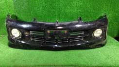 Бампер Daihatsu Yrv, M201G, передний
