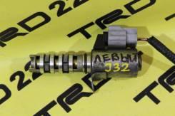 Клапан vvt-i. Nissan: Teana, Pathfinder, Maxima, Altima, Murano, Quest Infiniti JX35, L50 Infiniti QX60, L50 Двигатели: QR25DE, VQ25DE, VQ35DE, YD25