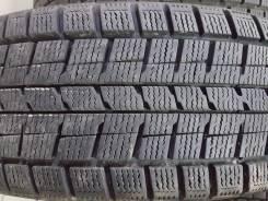 Dunlop DSX. Зимние, 5%, 1 шт