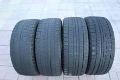 Bridgestone Blizzak RFT. Зимние, без шипов, 2014 год, 10%, 4 шт