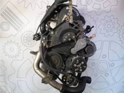 Двигатель (ДВС) Ford Galaxy 2000-2006