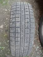 Toyo Winter Tranpath MK4, 215/65R15