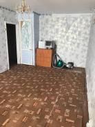 1-комнатная, Лесная 9. Елизовский, частное лицо, 36кв.м.