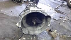 Механическая коробка переключения передач (5 ступ.) Hyundai H-100 1997-2006 2005 D4CB