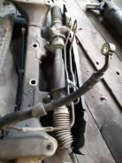 Рулевая рейка. Hyundai Grace