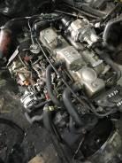 Двигатель KKDA 1.8tdci Ford Focus II, Mondeo, C-MAX 1.8 дизель Фокус 2