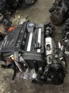 Двигатель в сборе. Volkswagen Golf Двигатели: ATN, AUS, AZD, BCB