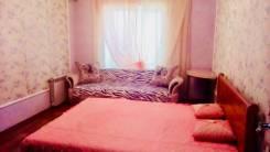1-комнатная, Карла Маркса 99 б. Железнодорожный, 36кв.м.