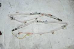 Подушка безопасности. Mazda Atenza, GG3P Двигатель L3VDT