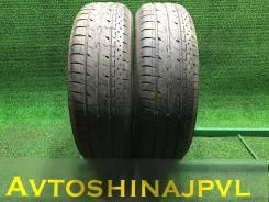 Bridgestone Ecopia EX20RV, (8050ш) 205/65R16