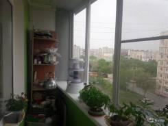2-комнатная, улица Уборевича 68. Краснофлотский, частное лицо, 53кв.м.