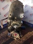 Двигатель 159A2.000 к Фиат 1.4б, 69лс