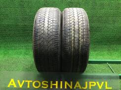 Toyo Trampio j33, (8058ш) 215/60R16