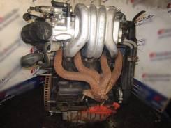 Двигатель F3R723 к Renault, 2.0б, 113лс