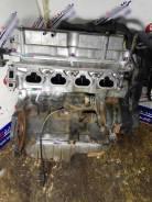 Двигатель в сборе. Chevrolet Orlando Chevrolet Cruze, J300 2H0, F18D4. Под заказ