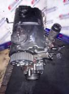 Двигатель AVQ к VW Touran, 1.9тд, 100лс