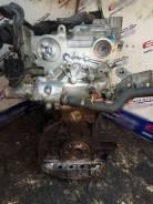 Двигатель в сборе. Renault Clio Двигатель F3P. Под заказ