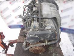 Двигатель в сборе. Volkswagen LT, 2DB, 2DE, 2DK Двигатель BBE. Под заказ