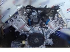 Двигатель в сборе. Audi A8, 4D2, 4D8 AQF, AUW, AUX. Под заказ