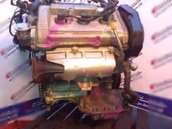 Двигатель в сборе. Audi A4, 8D2, B5 CAGB. Под заказ