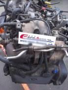 Двигатель EJ251 к Subaru 2.5б, 173лс