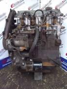 Двигатель 176А3.000 к Фиат 1.7д, 69лс