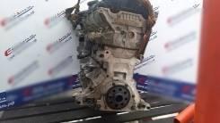 Двигатель N54B30А к BMW, 3.0тб, 326лс