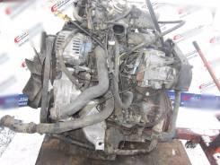 Двигатель в сборе. Volkswagen LT, 2DB, 2DE, 2DK Двигатели: AUH, BCQ. Под заказ