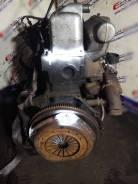 Двигатель в сборе. Opel Omega Opel Frontera Двигатель C24NE. Под заказ