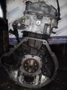 ДВС M104.900 к Mercedes-Benz, 2.8б, 174лс