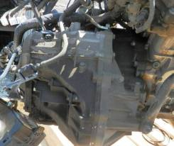 АКПП. Toyota Harrier, MCU10, MCU10W Lexus RX300, MCU10 Двигатель 1MZFE