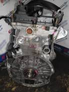 Двигатель ED3 к Dodge 2.4б, 172лс