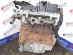 Двигатель F8Q630 к Renault, 1.9тд, 64лс